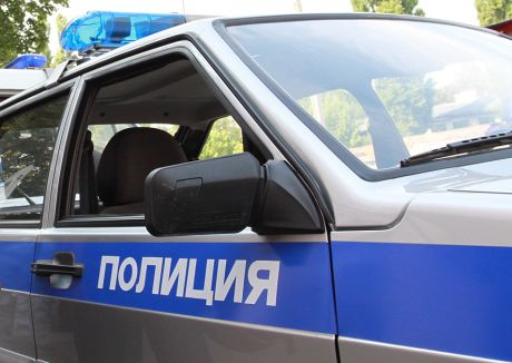 Шофёр «Скании» насмерть сбил 52-летнего пешехода наобочине вСормове