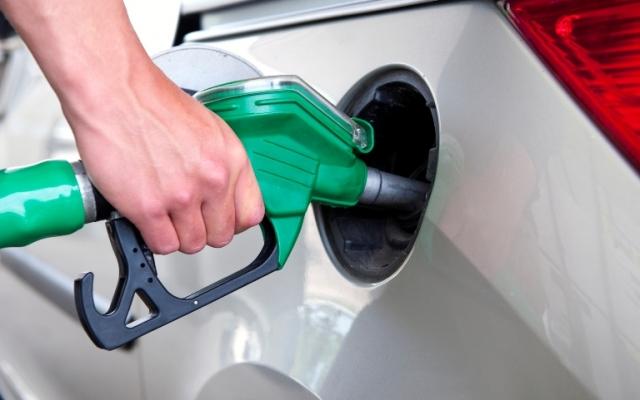 Цены набензин вОренбурге продолжают расти