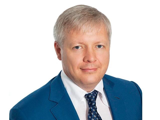 Депутат думы Дзержинска Владислав Сивый сложил полномочия