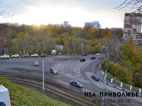 Ремонтные работы на дорогах Нижнего Новгорода будут продолжены из-за выявленных недочетов