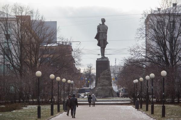 Памятники в новгороде фото 4 кв м изготовление памятников минск с фото