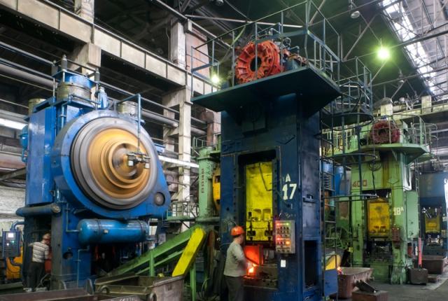 Испанская Refisa и«Фабрика композитов» планируют открыть общее производство вНижегородской области