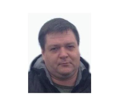 37-летний Михаил Лопухов пропал вНижнем Новгороде