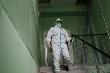 Роспотребнадзор назвал эпидемиологическую обстановку по коронавирусу стабилизирующейся