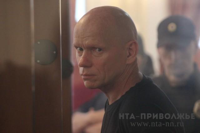 Отцу-душегубу Белову накинули шесть лет кпожизненному сроку заистязание детей