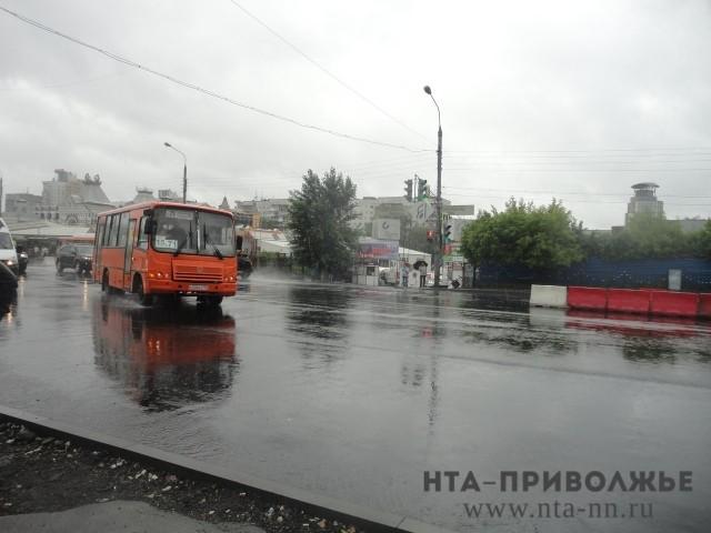 Комракову запретят транспортировки намаршруте Т-71