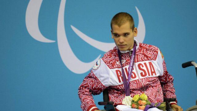 Бийчане установили семь рекордов начемпионате Российской Федерации поплаванию