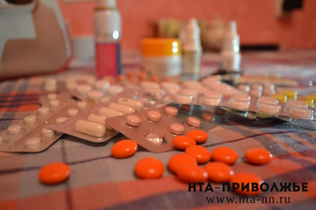 Ваптеках Нижнего Новгорода увеличились цены нажизненно нужные лекарства