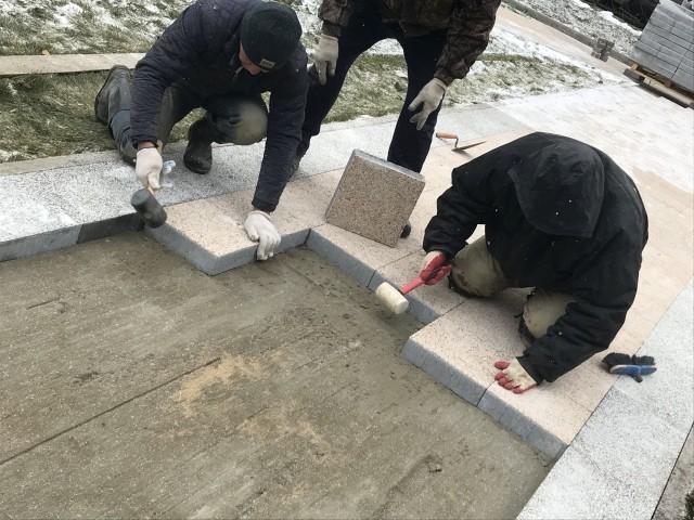 Бетон жукова известково цементные растворы