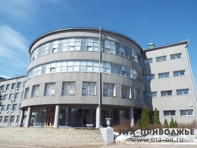 Один действующий заместитель мэра покинет новую структуру администрации Нижнего Новгорода