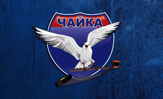 Нижегородская «Чайка» проиграла «Спартаку» вматче МХЛ