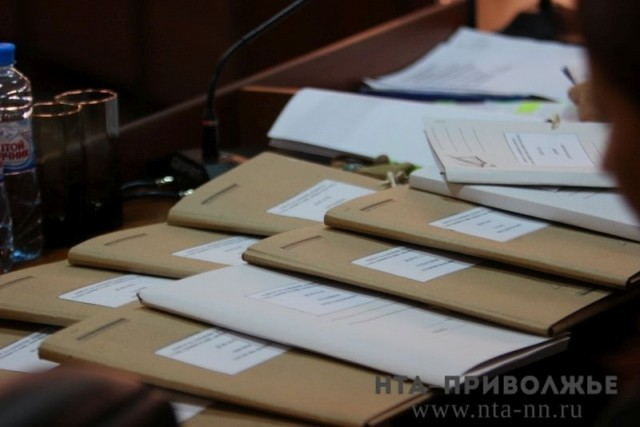 Нижегородский ученик подозревается впокушении насбыт наркотиков