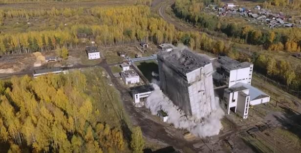 Элеватор новгородская область устройство натяжения ленты на конвейере