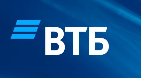 Антон Силуанов иСергей Галицкий вновь выдвинуты внаблюдательный совет ВТБ