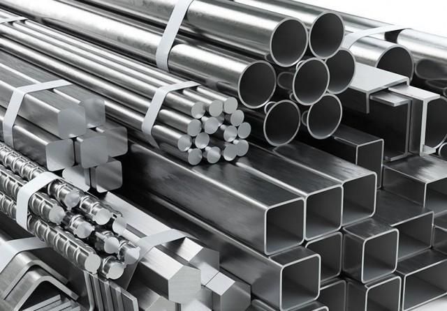 Определение физических параметров металлов