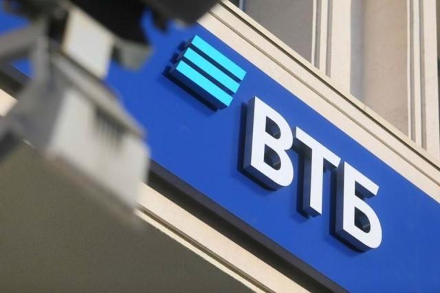 Бесконтактные банкоматыпоявятся в ВТБ